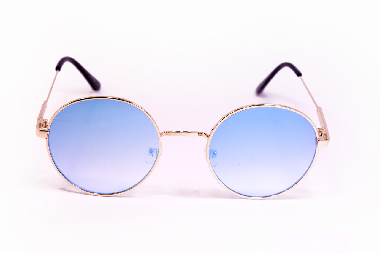 Солнцезащитные женские очки 9315-4