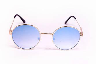 Солнцезащитные женские очки 9315-4, фото 2