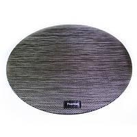 Набор сервировочных ковриков Fissman 36 см 4 шт 0672