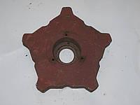 Звездочка ТСН-160 поворотная, фото 1