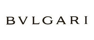 Очки Bvlgari 317 по акционной цене минус 15%! Самая популярная модель уже в продаже!)
