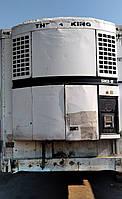 Холодильная установка Thermo King SMX-II