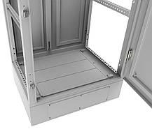 Шкаф ONYX ШН221008/2ДC IP40 (2200х1000х850мм), фото 3