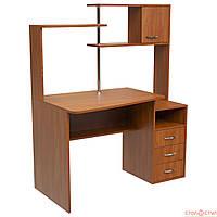 Компьютерный стол Никс