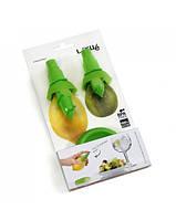 Насадка-распылитель для цитрусовых Citrus Spray 2шт (Цитрус Спрей) Спрей для цитрусовых