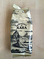 Кофе зерновой Віденська Кава (без кофеина)