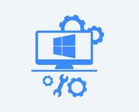 Бесплатная компьютерная помощь от Dniprocomp