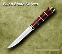 Нож нескладной 2179 RKP,охотничьи ножи,товары для рыбалки и охоты,оригинал