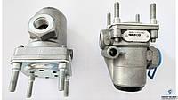 Клапан обмеження тиску КПП AS Tronic DAF MAN Iveco 4750150610 4213559312 42541044 81326906016
