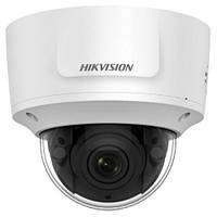 IP видеокамера Hikvision DS-2CD2763G0-IZS