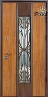 Входная дверь Straj Цезарь