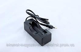 Зарядное устройство для 18650 сеть singnal (200)