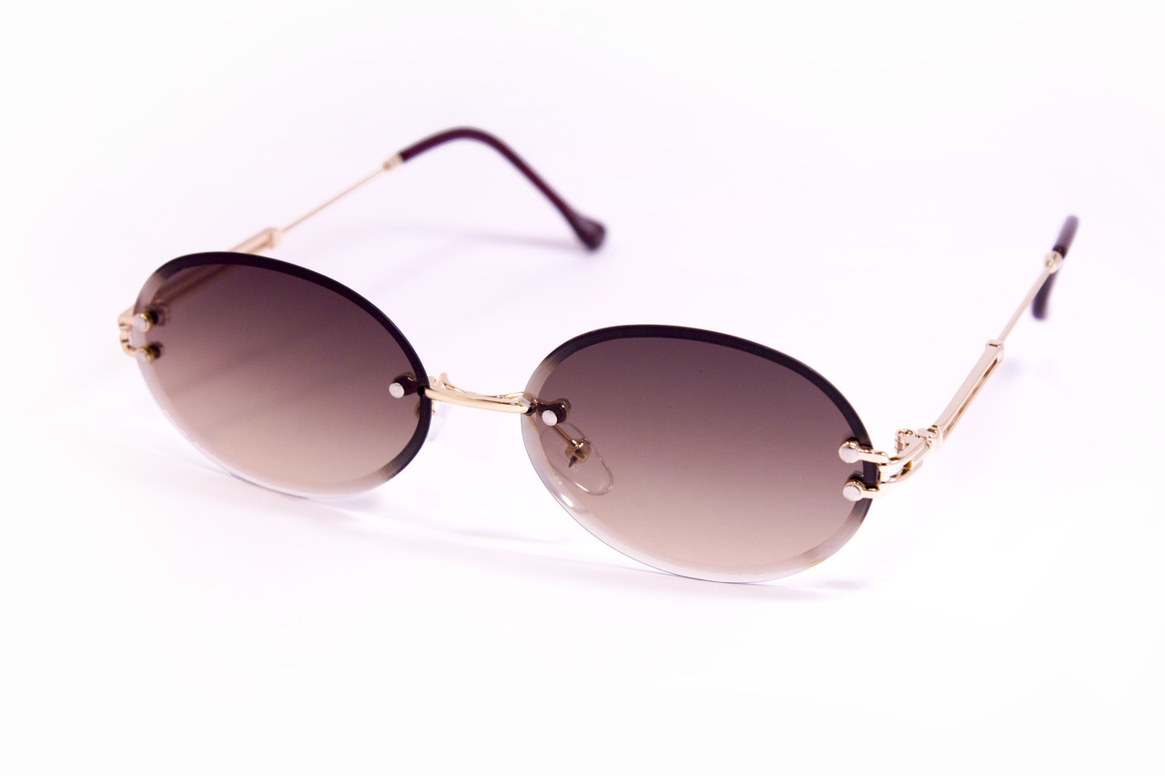 Солнцезащитные женские очки 9357-2