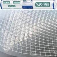 Гидробарьер Д90 JUTA, 1,5*50м (Чехия)