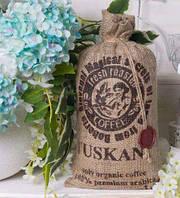 "Кофе в зернах ""Tuskani"" 1 кг  100% Арабика"