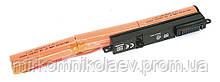 Батарея A31N1519 для ноутбука Asus R540 R540S R540SA F540 X540 2600mAh