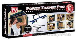 Тренажер POWER TRENER PRO