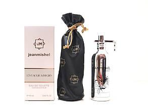 Мужской парфюм Jeanmishel Love  Acqua Di Gio Men (Жанмишель Лав Аква Ди Джио Мен) 90 мл