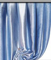 Ткань Блэкаут Полоса №319Е., фото 2