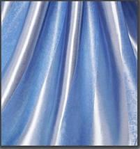 Ткань Блэкаут Полоса №319Е., фото 3