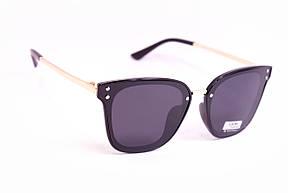 Солнцезащитные женские очки polarized 9977-1, фото 2