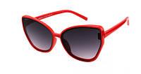 Солнцезащитные очки детские для девочек Reasic
