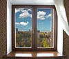 Металлопластиковые окна STEKO