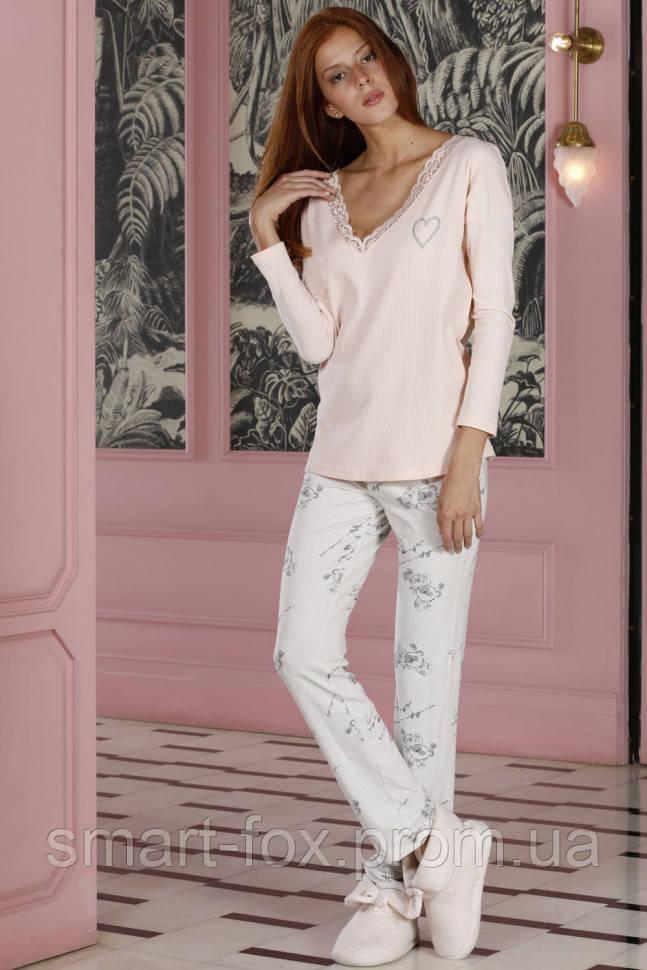 2b06d2331478d Женский комплект одежды Hays 19077 pembe (M), цена 964 грн., купить ...