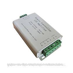 Усилитель сигнала RGB Prolum 30A