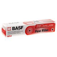 Термопленка для факса basf b-54  panasonic kx-fa54a 2шт x 35м