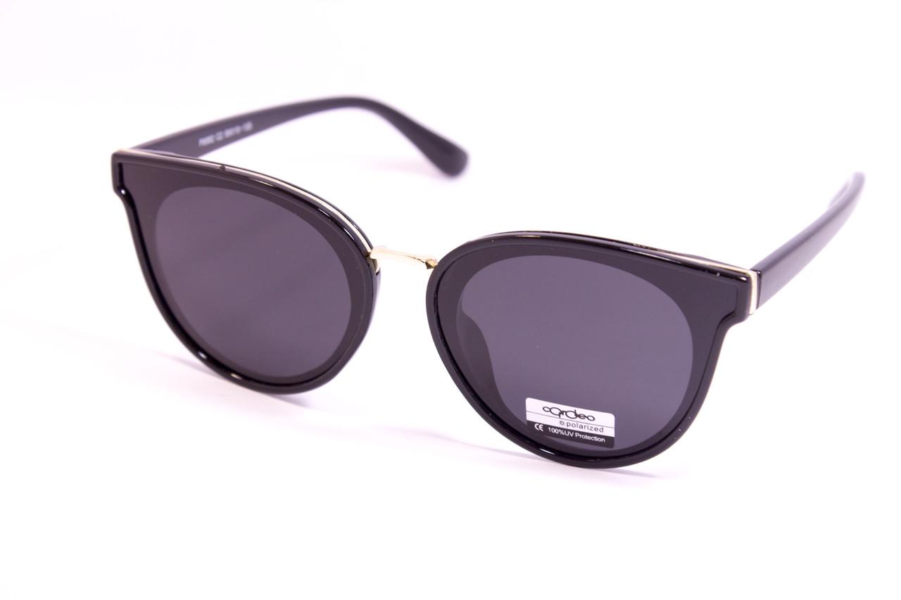 92578e8dcc29 Солнцезащитные женские очки polarized 9982-2