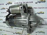 Стартер Hyundai Santa Fe Sonata 4 Trajet Kia Magentis Sportage 2.0 2.4 бензин, фото 3