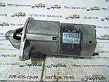 Стартер Hyundai Santa Fe Sonata 4 Trajet Kia Magentis Sportage 2.0 2.4 бензин, фото 5