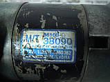 Стартер Hyundai Santa Fe Sonata 4 Trajet Kia Magentis Sportage 2.0 2.4 бензин, фото 6