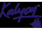 Жидкости для снятия лака Kalyon
