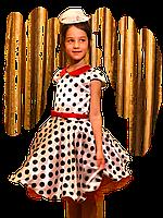 bf31b50302d Прокат нарядного платья Ретро