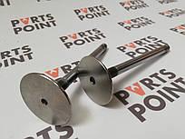 3142D041 Впускной клапан на Perkins 1006.60T, 1004.4