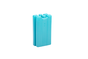Аккумулятор холода 220x2,  Ice Akku, фото 2