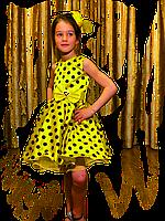 f57d427d750 Прокат нарядного платья Ретро