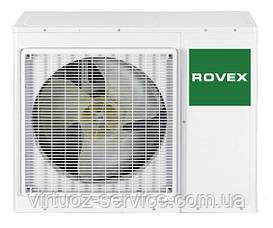 Кондиционер RovexRS-12GS1, фото 2