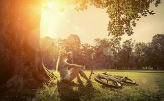 Почему солнцезащитный крем нужен не только летом