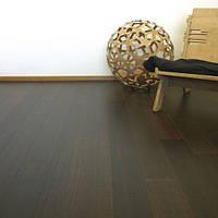 Однополосная паркетная доска MOSO top bamboo