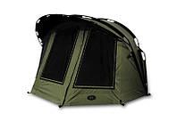 Палатка Delphin B-3 ECONO модель 2018 310x310x170