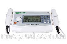 Аппарат ультразвуковой терапии Sonic-Stimu Pro UT1041