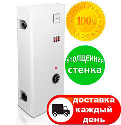 Электрический котел ТИТАН мини люкс 3 кВт 220В