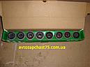 Сайлентблок подвески ВАЗ 2101, 2102, 2103, 2104, 2105, 2106, 2107 (комплект 8 шт.) производство КЕДР, Россия, фото 2