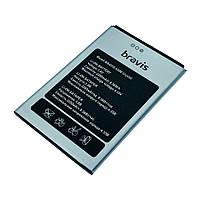 Аккумулятор Bravis Crystal A506 AAA