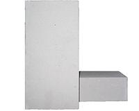 Кирпич силикатный одинарный М-200 250х120х65 мм белый