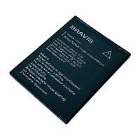 Акумулятор Bravis Light AAA