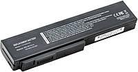 Батарея A32-M50 для ноутбука Asus M51E M51Kr M51Se M51Sn M51Sr M51Va M51Vr
